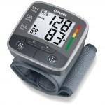 Tensiómetro de muñeca digital Beurer BC-32