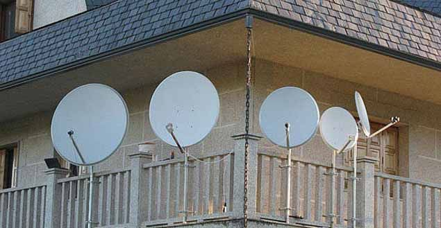 El mejor decodificador satélite de 2020