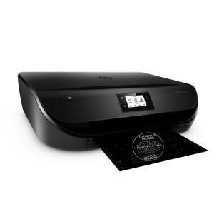 Comprar impresora multifunción HP Envy 4520 buena y barata