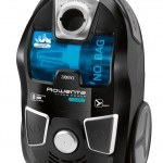 Rowenta X-Trem Power Cyclonic