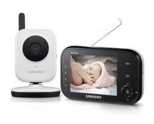 Samsung SEW-3036 al precio más económico