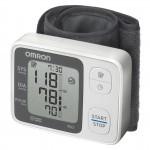 Tensiómetro Omron RS3