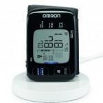 Tensiómetro digital de muñeca Omron RS8