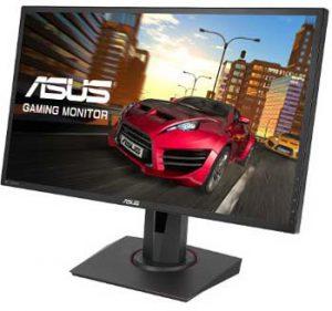 Monitor gaming 24 pulgadas ASUS MG248Q