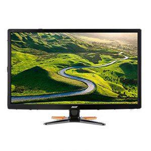 Pantalla 24 pulgadas ordenador Acer Predator GN246HLB