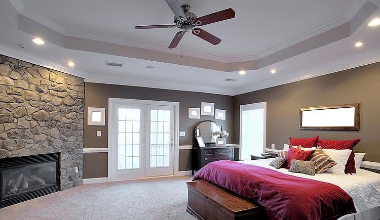 Los mejores ventiladores de techo baratos