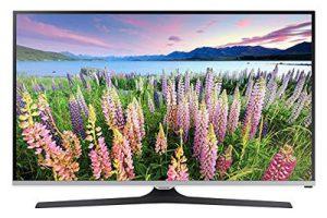 TV de 40 pulgadas barata Samsung UE40J5100A