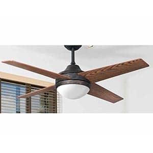 Comprar ventilador EOLO de AkunaDecor