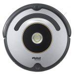 Robot de limpieza Roomba iRobot 615