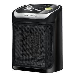 Calefactor barato Rowenta Mini Excel Eco SO9265