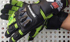 Los 5 mejores guantes de moto baratos del mercado