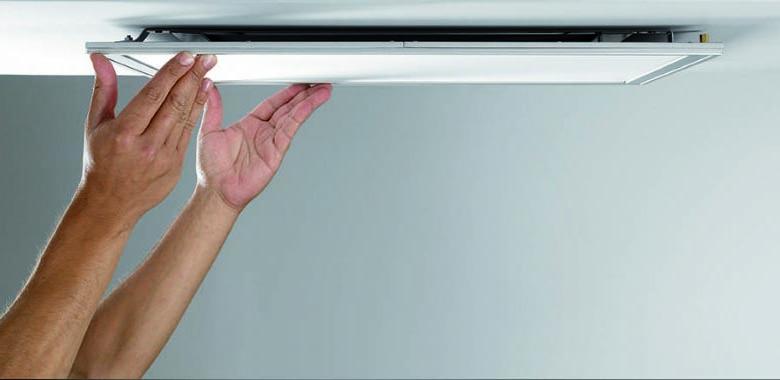 Los 7 mejores plafones led baratos del mercado for Plafones de pared exterior