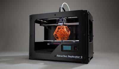 Las 4 Mejores Impresoras 3D Baratas de 2021