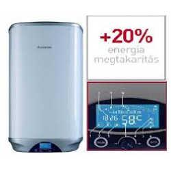 Calentador eléctrico de agua Ariston