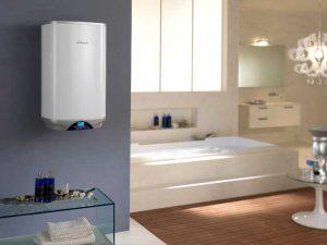 Los mejores termos eléctricos baratos
