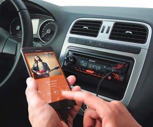Las mejores radios para coches baratas