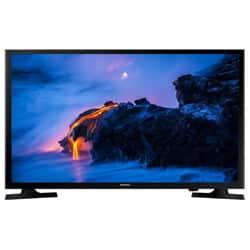 TV de 40 barata Samsung