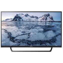 Televisor de 40 Sony