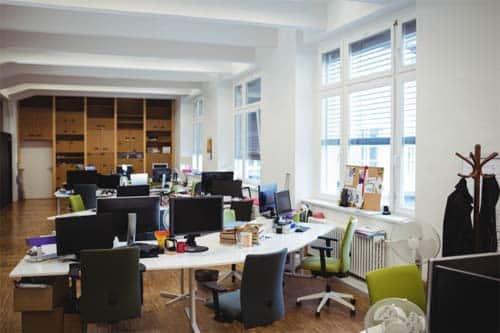 Las 4 mejores sillas de oficina baratas de verdad de 2018 for Sillas de oficina baratas