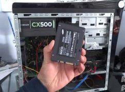 Los 5 Mejores DISCOS DUROS SSD BARATOS de 2018