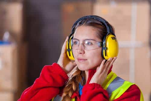 Mejores auriculares anti ruido