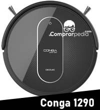 Conga 1290