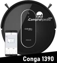 Conga 1390