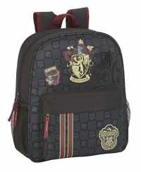 Harry Potter Gryffindor Mochila Junior