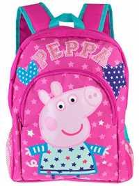 Peppa Pig - Mochila
