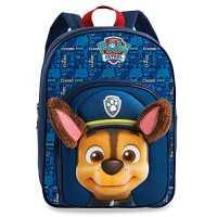 Viacom Paw Patrol Kids 2020 Estilo para niños Azul Marino