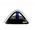 ASUS EA-N66 – Repetidor WiFi potente