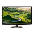 Acer Predator GN246HLB – Monitor LED 3D, 144Hz, 1ms
