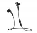 Auriculares Bluetooth VicTsing