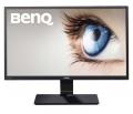 BenQ GW2470H – Monitor LED, Full HD, 2xHDMI
