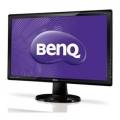 BenQ 9H-L7ALA-FPE – Monitor LED, Full HD, 1xVGA, 1xDVI
