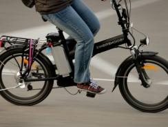 Las mejores bicicletas eléctricas baratas de 2016