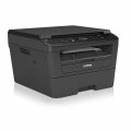 Mejores impresoras multifunción láser