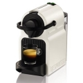 Cafetera Nespresso Krups Inissia XN1001