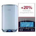 Ariston Shape Premium 80