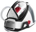 Bosch TDS6040 EasyComfort Serie 6