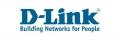 Catálogo completo de extensores D-Link
