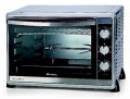 DeLonghi Ariete 976 Bon Cuisine 520 – 52 litros, 2000W