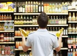 El mejor supermercado online barato de 2016