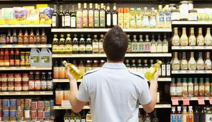 El Mejor Supermercado Online Barato de 2019