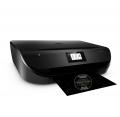 HP Envy 4520 – Impresora multifunción de tinta