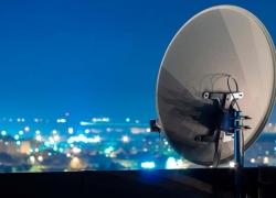 Las 5 mejores antenas parabólicas baratas de 2018
