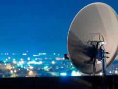 Las 5 mejores antenas parabólicas baratas de 2017