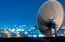 Las 5 mejores antenas parabólicas baratas de 2019