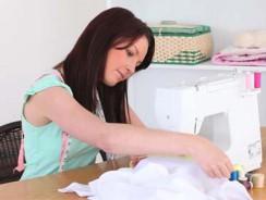 Las mejores máquinas de coser baratas del mercado