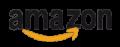 Teléfonos inalámbricos en Amazon